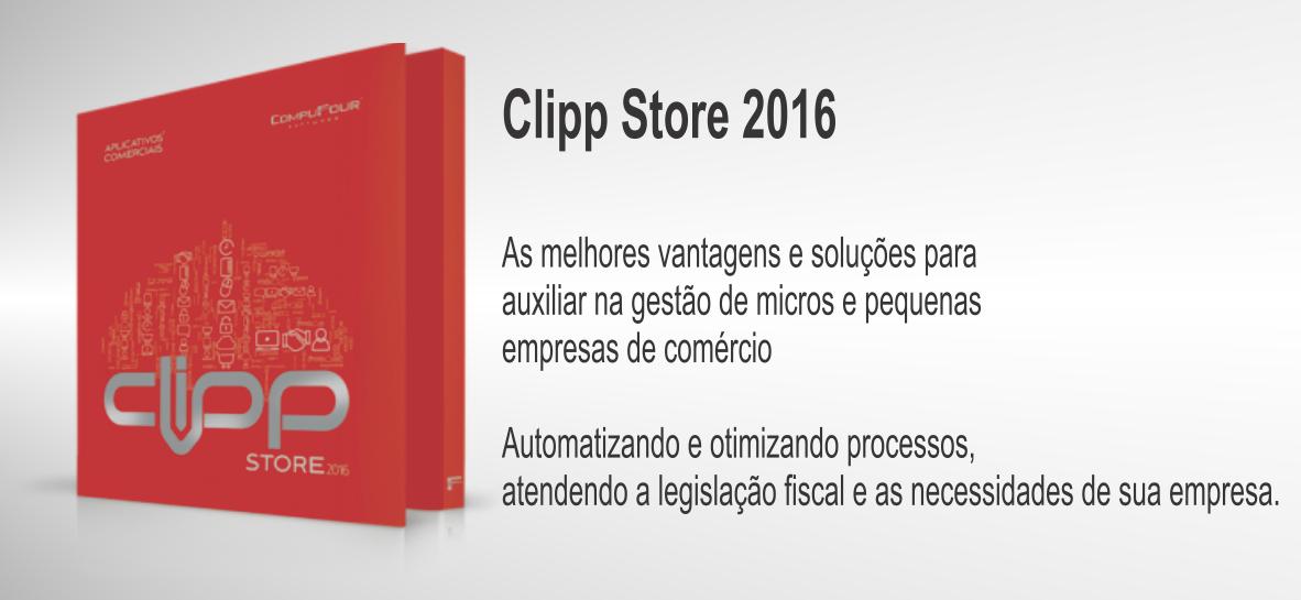 Clipp 2016