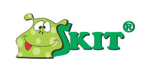 SKIT - INFORMÁTICA 35988260652